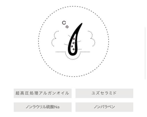 【オーダーメイドシャンプー】初回2980円!『メデュラ』がお得に試せるクーポンコード付き♪メデュラとは?香り・購入方法・使った感想・万が一の返金・解約方法まで記載