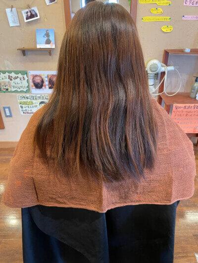 くせ毛,広がりやすい髪質の方にオススメなヘアオイル【ONCEワンス】モイスチャーオイルの特徴,使用方法,購入の仕方